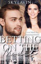 Betting On The Model by skylavin