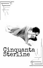 Cinquanta Sterline by sk8erszouis