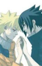 Sasunaru: I Hate by slowly3