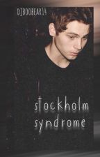 Stockholm Syndrome l.h by Djboobear14