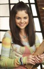 Wizards of Waverly Place - Another Family Member by fearlessfireflies