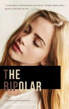 THE BIPOLAR #wattys2017 by sino_vuyo