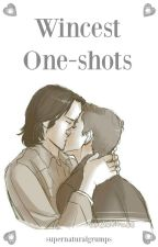 Wincest One-Shots by transgrumps