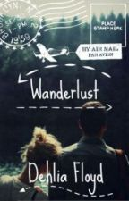 Wanderlust | Rewriting  by talkingstars
