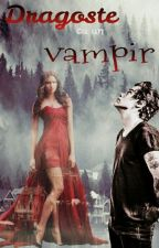 Dragoste cu un vampir-Harry Styles Fanfiction by veronicamiha