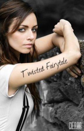 Twisted Fairytale by Cieraa
