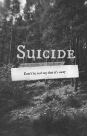 Suicide by once_upon_a_daydream