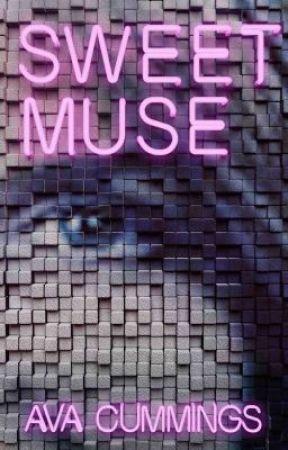 Sweet Muse by AvaCummings