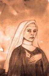 Sister Margaret by Rhonda