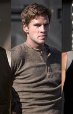 Hunger Games  Preferences by Delilahkat17