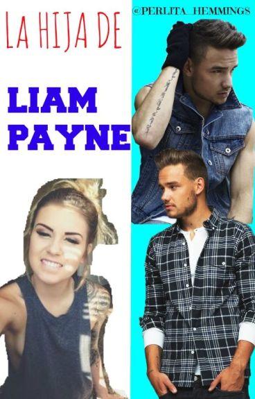 ||La Hija De Liam Payne||1ra Y 2da Temporada||