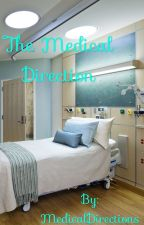 The Medical Direction by MedicalDirections