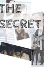 The Secret by gracie_lxpez