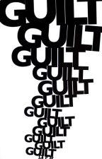 Guilt (Incest)(BoyxBoy) by DemureGirl