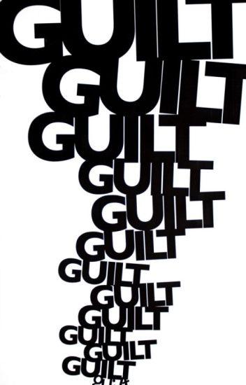 Guilt (Incest)(BoyxBoy)