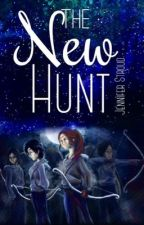 The New Hunt by jennifer_1624