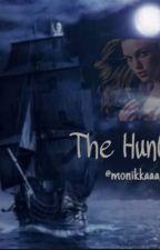 The Hunt by monikkaaa__
