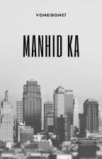 Manhid Ka by voneiron27