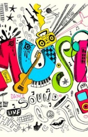 Song Lyrics - Someone Like You by Adele - Wattpad