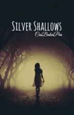 Silver Shallows by CasBakesPies