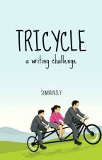 Tricycle: A Writing Challenge by sonorously