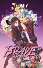 Vampire Knight; Brave (COMPLETED) by eoraiv