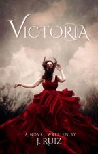 Victoria  by J-Ruiz_