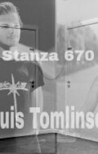 Stanza 670 by CristinaAlfano2