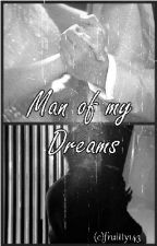 Man of My Dreams (KathNiel fanfic) by fruitty143