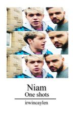 Niam one shots by irwincaylen