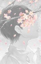 Xin lỗi, anh chỉ yêu vợ anh... by trinhha18847