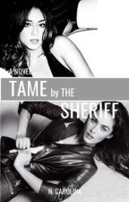 Tame by The Sheriff [gxg] by BlackIris_