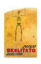 Skelitato by NJSuen6_