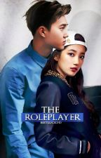 The Roleplayer [Suho & Suzy - One Shot] by BestLuck143
