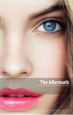 Aftermath [Twilight FanFic] by BabySparrowEyes
