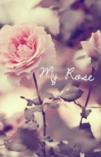 My Rose by VogueSince1998