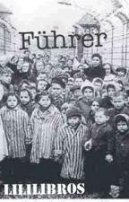 Führer by padolska