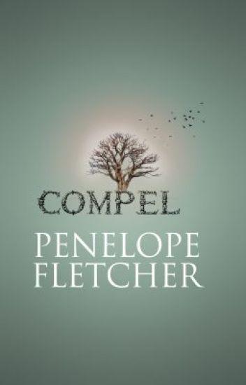 Compel (Rae Wilder #2)