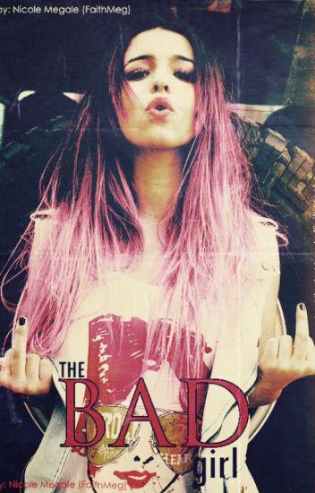 The Bad Girl [Revisando]
