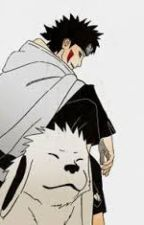 The Love That Surpasses Worlds (A Kiba x Reader Story) by RaikugunSaiki