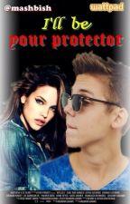 I'll Be Your Protector - Matt Espinosa y tu by MashBich
