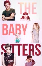 The Babysitters (hs & lh) - DE by vtinasch