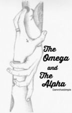 The Omega And The Alpha (Larry Mpreg au) by pinkbubblyunicorn