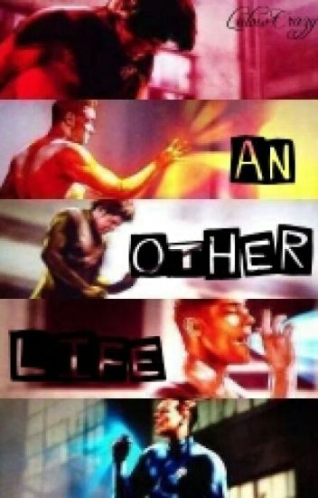 Kayla's Story : Tome 2 ¤ An Other Life ¤