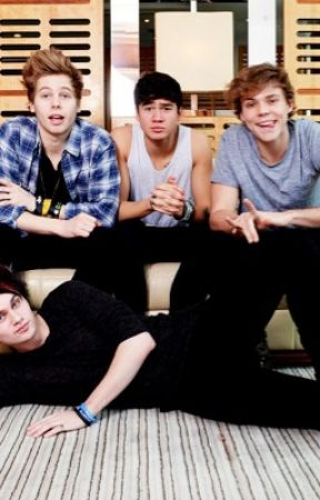 5 Seconds Of Summer Funny Cute Moments