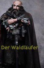 Der Waldläufer by Nils2200