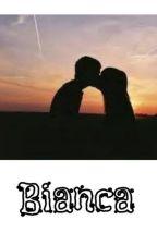 Bianca by LluviaDeVerano