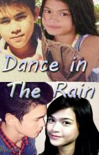 Dance in The Rain (MarNigo) - Incomplete by Laighh