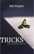 Tricks |a.u by myflashway