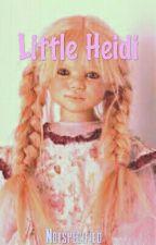 Little Heidi by NotSpecified